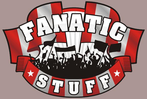 Logo Footer - Individuelle Fanartikel und Bekleidung